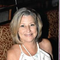Mrs. Deborah Lee Taylor