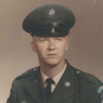 Joseph W. Thompson Jr.