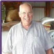 Jan Stanton Bussell