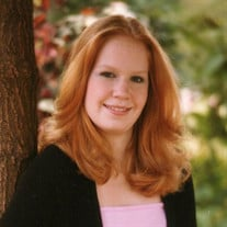 Erica A. Johnson