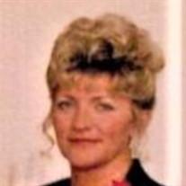 Ardis K. Rask