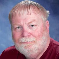 Michael Lynn Satterfield