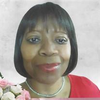 Ms. Linda Foster