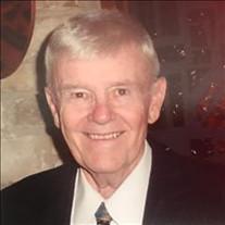 William Martin Waggoner