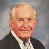 Willard R. Hansen
