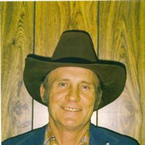 Charles Roper Cottam