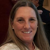 Karen Ann Higeons