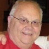 Robert A. Herek