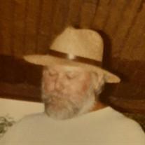 "William Robert ""Dick"" Phares"