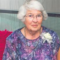 Joyce Eaton Emery