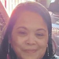 Susana Lusong Buan