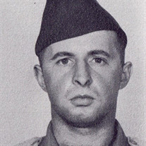 Charles B. Sweigard