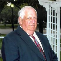 Kenneth Ray Brinkman Sr.