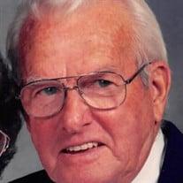 Richard M. Norris