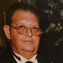 Jimmy L Hollingsworth
