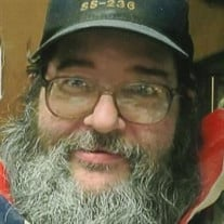 Bruce E. Crawford