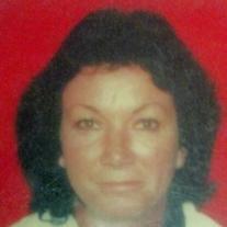 Betty Sue Howard