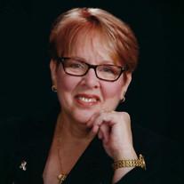 Janet L. Rouleau