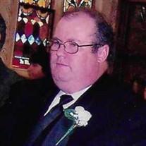 Virgil Hammock