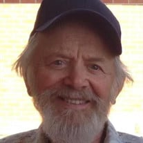 John Michael Heller
