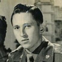 Mr C. L. Freeman Jr.