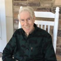 Richard M. Griffin