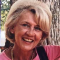 Suzanne Winton DeLozier