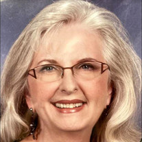 Dianne Rose