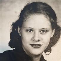 Beulah Jean Randall