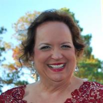 Angie Northup Jones