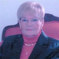 Nancy M. Foster
