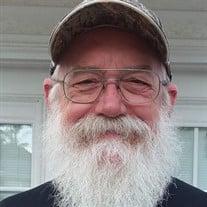 Mr. Dale Ray Noah Sr.
