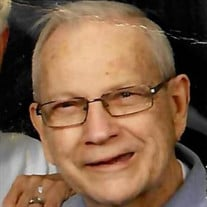 Patrick J. Bruening