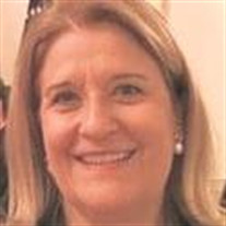 Susana L. Ibargüen