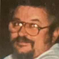 Danny Linn Kerns Sr.
