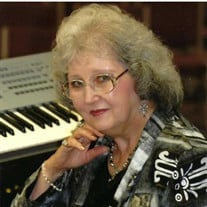Pauline Emerson Cobb