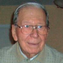 Eugene Kasperowicz