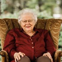 MS. HELEN R HERRINGTON