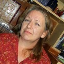 Colisa Anne (Vavrecka) Spykes