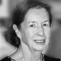 Martha Hickman Howland