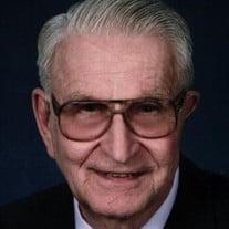 John R Conner