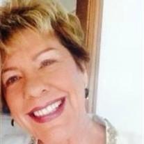 Deborah Jean Koch
