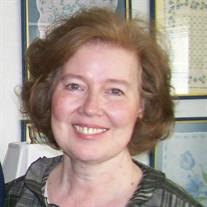 "Judith ""Judy"" E. Neely"