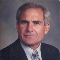 Mr. John Marion Williams