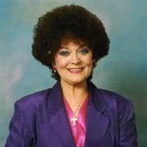 "Elva L. Shultz-Robertson ""Kitty"""