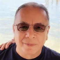 Domingo A. Arias Munoz