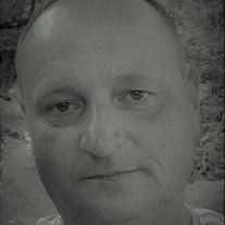 Derek Dembek