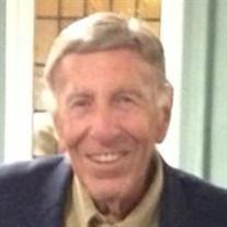 Roy N. Nevans