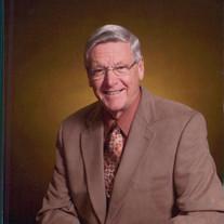 Donald Joseph Pfaender