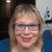 Melissa Ann Lockhart